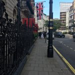 Photo de The Chesterfield Mayfair