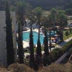 Photo de Olympia Sun Hotel