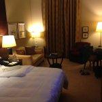 Corinthia Hotel Budapest Foto