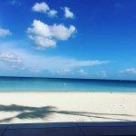Photo of Sandals Grande Antigua Resort & Spa
