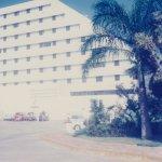 Foto de Calinda Beach Acapulco