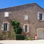 Photo of Chateau Haut-Gleon