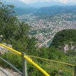 Photo de Monte San Salvatore