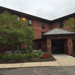 Foto di Extended Stay America - Detroit - Ann Arbor - University South