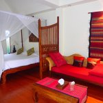 Baan Orapin Bed and Breakfast Foto