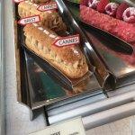 Photo of Salon de Gourmandises Intuitions By J.