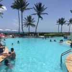 Photo of Caribe Hilton San Juan