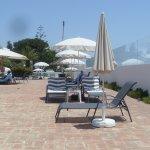 Vasco da Gama Hotel Foto