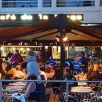Photo de Restaurant Cafe de la Plage
