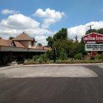 Willowbrook Ballroom & Banquets