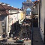 Photo of Lisbon RiverView Hostel