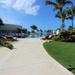 Foto de Grand Velas Riviera Maya