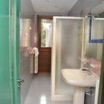 bagno suite classic