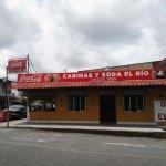 Photo of Soda El Rio