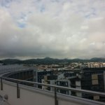 Foto de VIP Executive Azores Hotel
