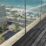 Foto de Leonardo Suite Tel-Aviv Bat-Yam