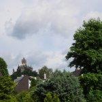Parkhotel Cochem Foto