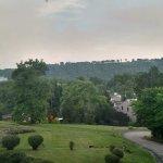 Hillside Inn Foto