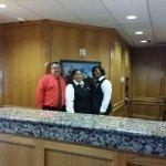 Photo de Drury Inn & Suites Lafayette