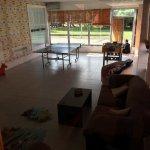 Photo de Days Inn Resort Casa Del Sol