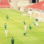 Fodbold Yeah