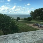 Foto de Maumee Bay Lodge and Conference Center