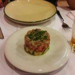 Photo of Taverna El Ficus