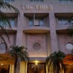 Photo de The Tides South Beach