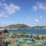 Foto de Sonesta Great Bay Beach Resort, Casino & Spa