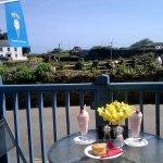 Little Bay Cafe