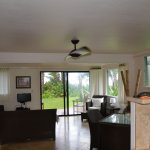 Hale Makai Cottages Photo