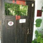 ภาพถ่ายของ X Hostel Varna