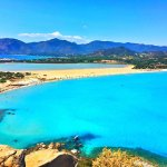 Photo de Pullman Timi Ama Sardegna