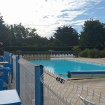Photo of Camping Le Domaine d'Oleron