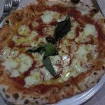 Pizza 😍😍😍