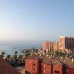 Foto di Hotel Apartamentos Vistamar