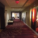 Renaissance Newark Airport Hotel Foto