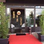 Gohan - Asian Restaurant