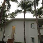 Photo of ClubHotel Riu Bambu