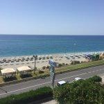 Photo de Hotel La Tonnara