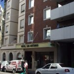 Foto de Hotel San Antonio Buenos Aires