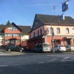 Photo of Hotel Gemuendener Hof
