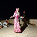 Foto di Hotel Rawalkot Jaisalmer