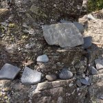 Photo de Sleeping Giant Provincial Park