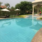 Tree of Life Resort & Spa Jaipur