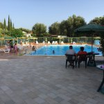 Photo of Villaggio Acquamarina