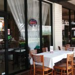Cafe Toscano location 2