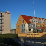 Photo of Hotel HirtsHals
