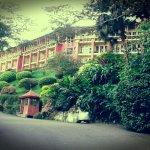 Amaya Hills Foto