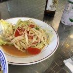 Khoua Vientiane Foto